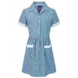 Milverton Dress