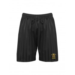 Barr Beacon PE Shorts