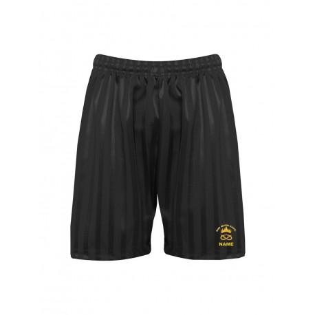 Barr Beacon PE Shorts