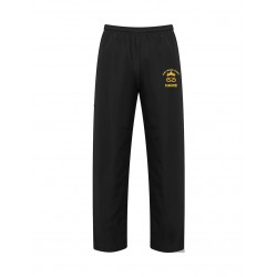 Barr Beacon Tracksuit Pants