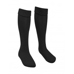 Barr Beacon Performance High Sock