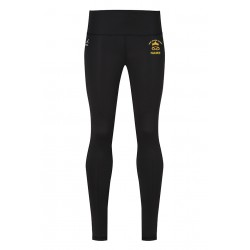 Barr Beacon PE Leggings