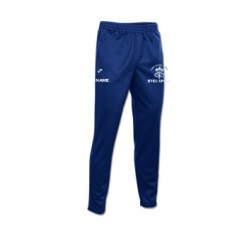 Barr Beacon GCSE PE Training Pant